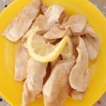 pollo al limón 2