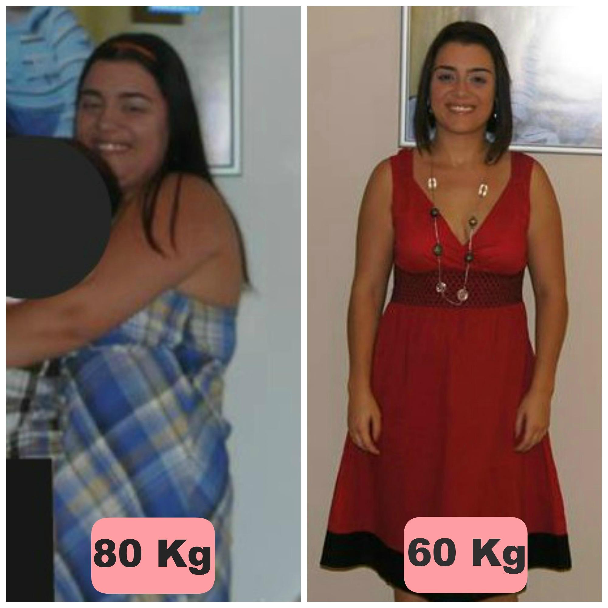 El cálculo de las calorías para el adelgazamiento para las mujeres