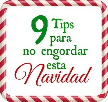 9 tips navidad