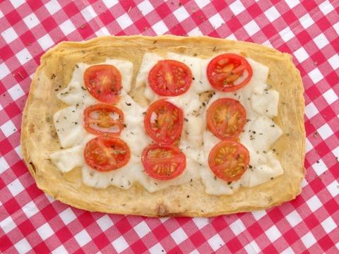 tostapizza1