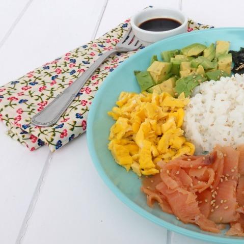 ensalada sushi2