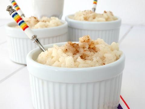 arroz con leche 3